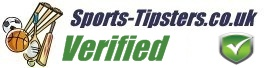 Bets verified by sports tipsters